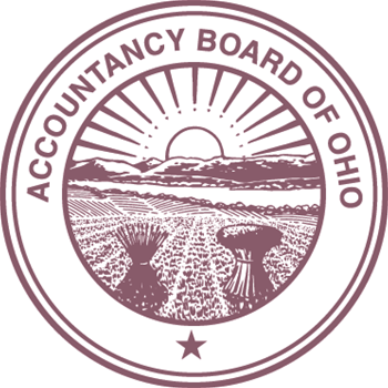 AccountancyBoardofOhio