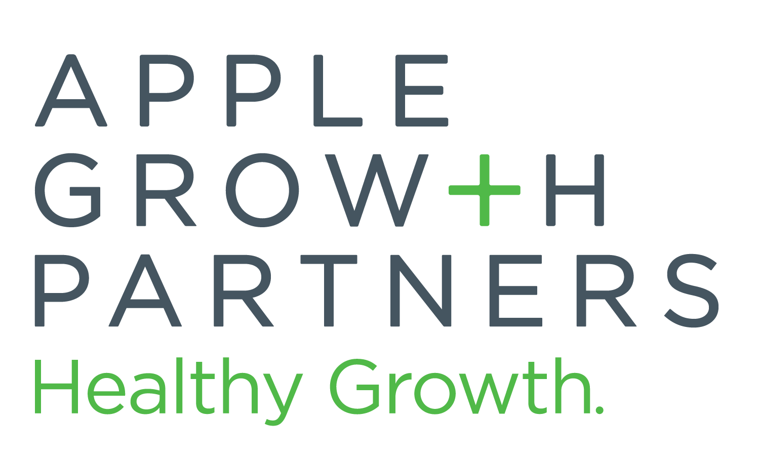 Apple_Growth_logo