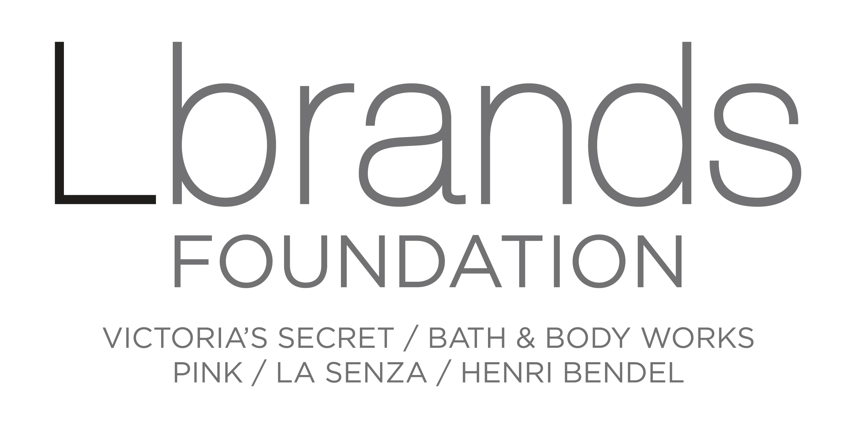 LBrands-Foundation_logo