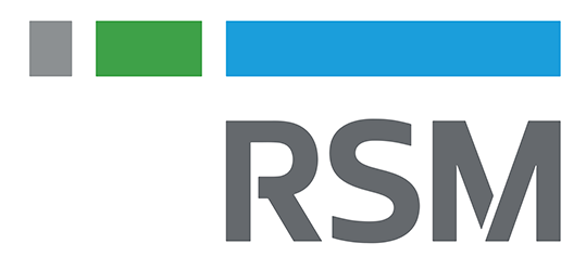 RSM_Logo_larger