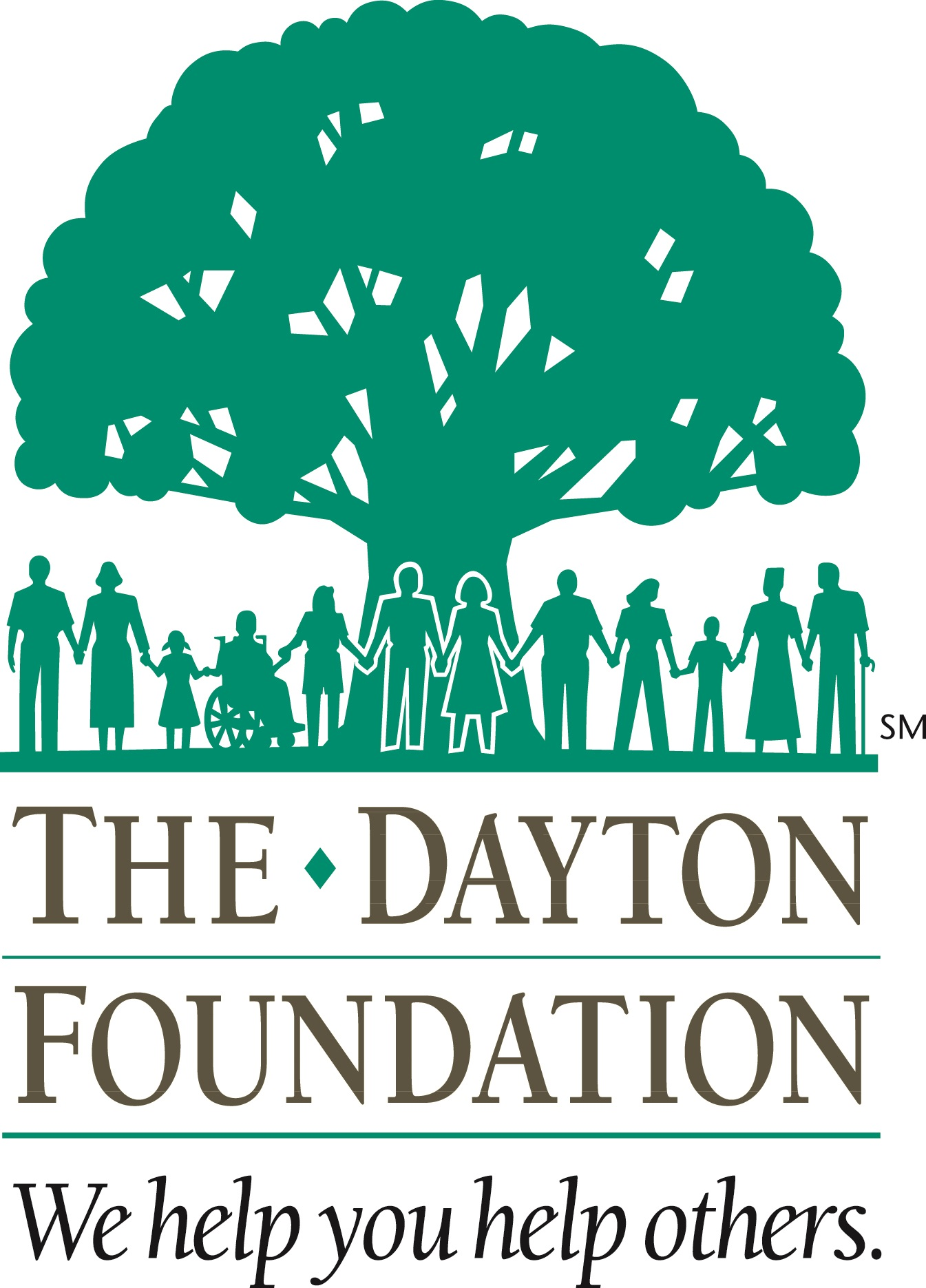The_Dayton_Foundation_Logo