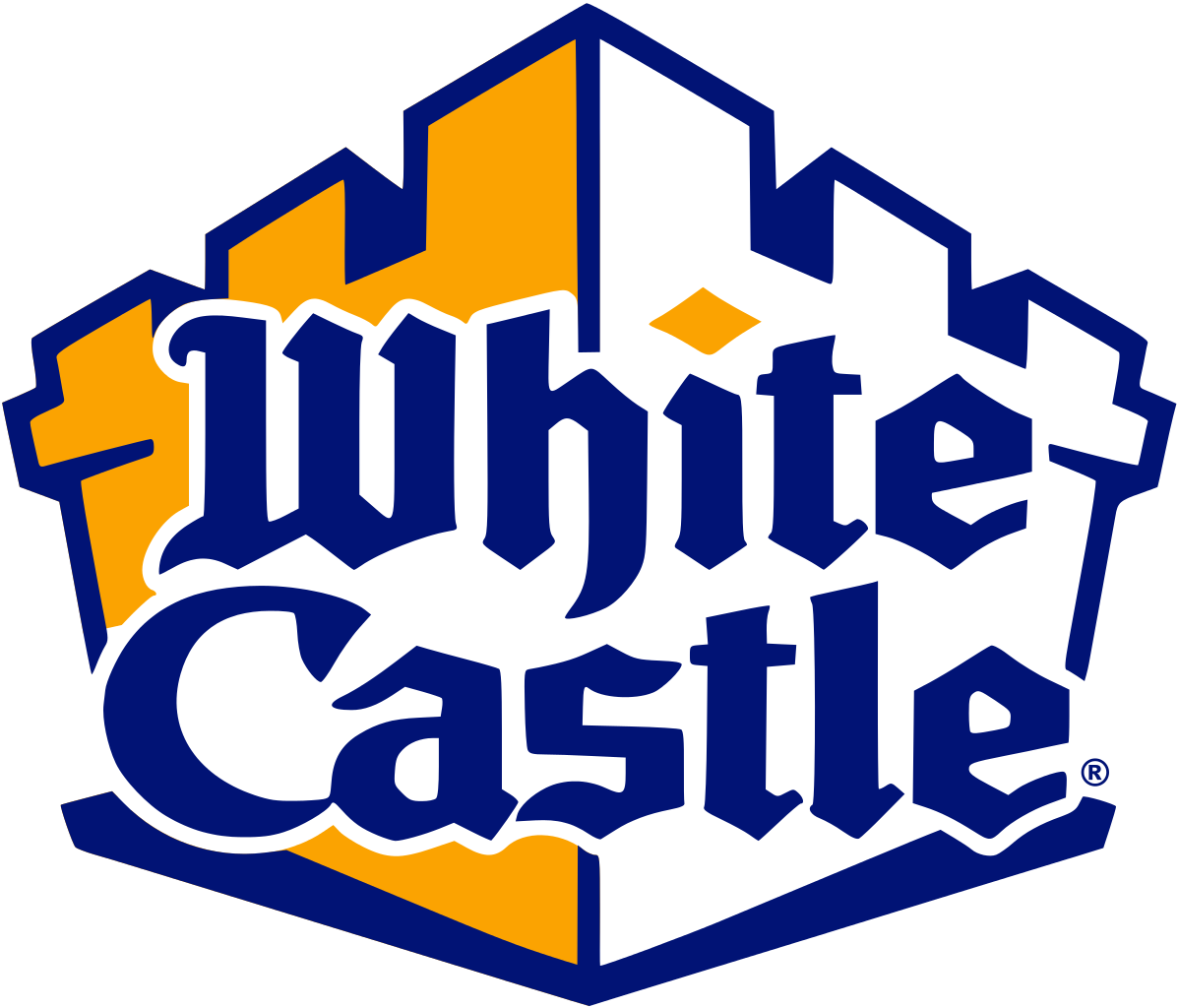 White_Castle_logo