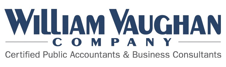 WilliamVaughn_logo