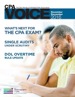 NovDec 2016 Voice
