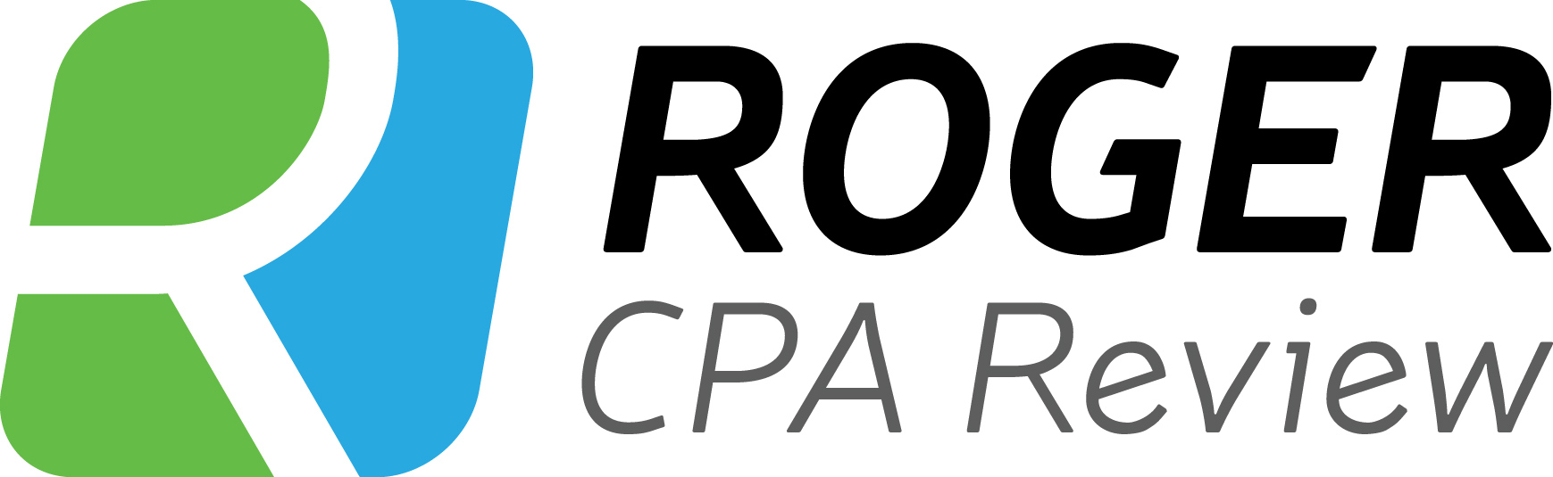 ROGER CPA