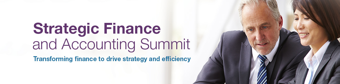 Strategic_Finance_and Accounting_Summit_2017