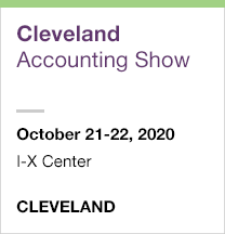 10_21_Cleveland_Accounting_Show
