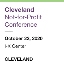 10_22_Cleveland_NFP_Conference