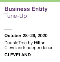 10_28_Business_Entity_Cleveland