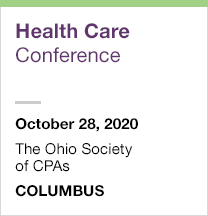 10_28_Health_Care_Conference