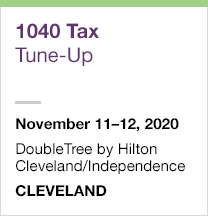 11_11_1040_Tax_Tune_Up_Cleveland
