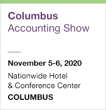 11_5_Columbus_Accounting_Show