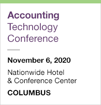 11_6_Accounting_Tech_Conference