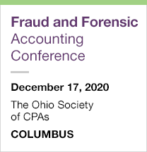 12_17_Fraud_and_Forensic_Accounting_Conference