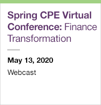 5_13_Spring_CPE_Virtual_Finance Transformation