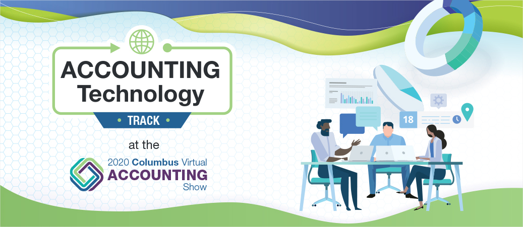 Accounting_Technology_2020_Splash_Page_Header_v1