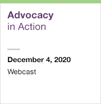 Advocacy _In_Action_12042020