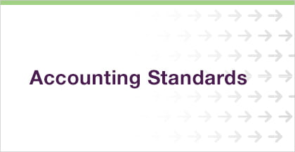 AICPA_Webcast_2019_Splash_Page_Tile_Image_Accounting_Standards_v1