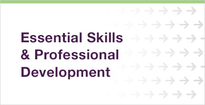 AICPA_Webcast_2019_Splash_Page_Tile_Image_Essential_Skills_and_Professional_Development_v1