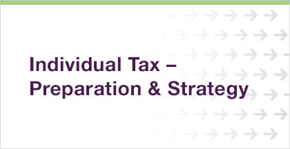 AICPA_Webcast_2019_Splash_Page_Tile_Image_Individual_Tax_Preparation_and_Strategy_v1