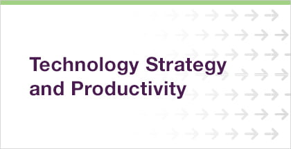 AICPA_Webcast_2019_Splash_Page_Tile_Image_Technology_Strategy_and_Productivity_v1