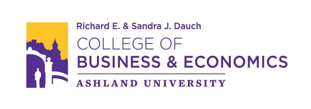 Ashland-University-College-of-Business-and-Economics