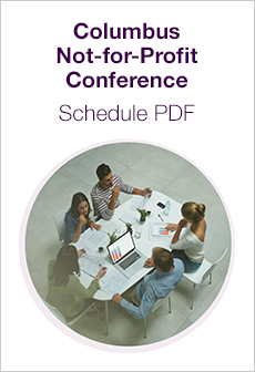Columbus_NFP_Conference_2019_Splash_Page_Schedule_Button_v1