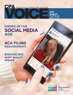 CPA Voice July Aug 2016 Thumbnail