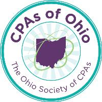 CPAs_of_Ohio_Pin_Magnet_2019_v1
