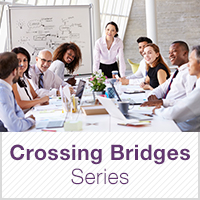 Diversity and Inclusion: Crossing Bridges Series