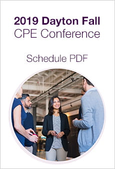 Dayton_Fall_CPE_Conference_2019_Splash_Page_Schedule_Button_v1