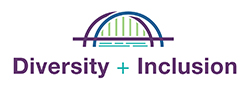 Diversity_and_Inclusion_Logo_250x90