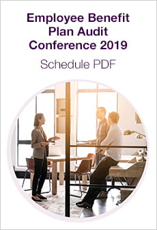 Employee_Benefit_Plan_Audit_Conference_2019_Splash_Page_Schedule_Button_v1