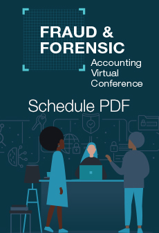 Fraud_and_Forensic_2020_Splash_Page_Schedule_Button_v1