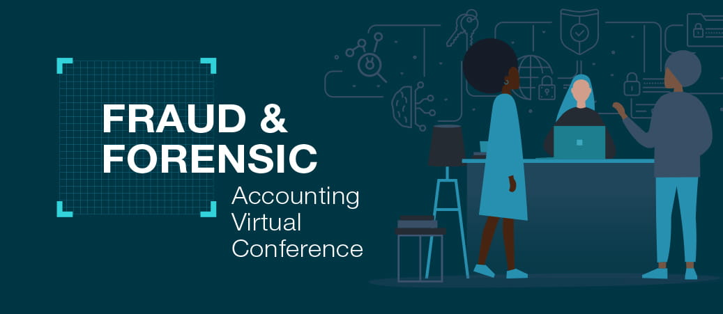 Fraud_and_Forensic_Accounting_Conference_Splash_Page_Header_v3
