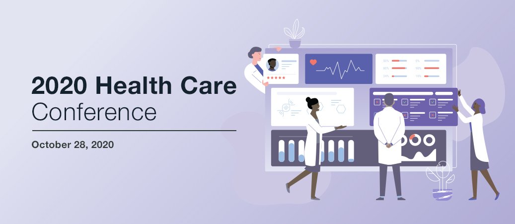 Health_Care_Conference_2020_Splash_Page_Header_v2
