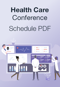 Health_Care_Conference_2020_Splash_Page_Schedule_Button_v1