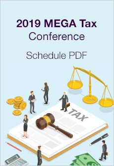 MEGA_Tax_Conference_2019_Splash_Page_Schedule_Button_v1