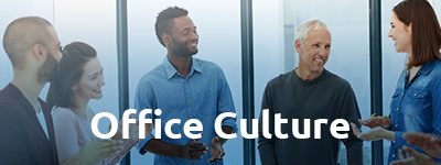 Office Culture