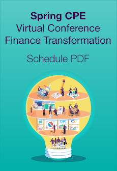 Spring_CPE_Virtual_Conference_Finance_Transformation_2020_Splash_Page_Schedule_Button_v1
