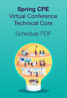 Spring_CPE_Virtual_Conference_Technical_Core_2020_Splash_Page_Schedule_Button_v1