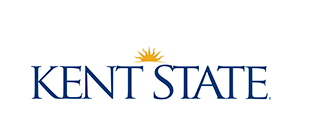 Tier_2_Kent_State