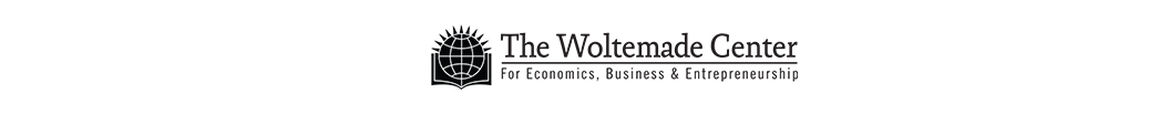 Tier_2_The_Woltemade_Center