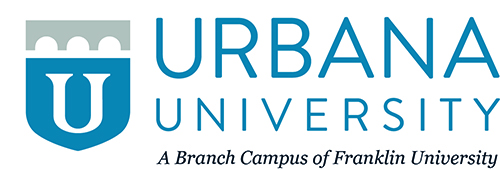 UU Branch Campus Horizontal Color