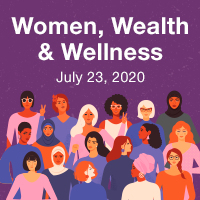 Women_Wealth_and_Wellness_Conference_2020_200x200