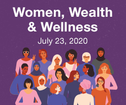 Women_Wealth_and_Wellness_Conference_2020_WI_Landing_Page_Image_1_v2