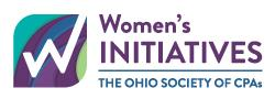 Women's Initiatives Logo
