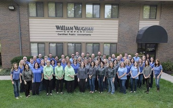 WilliamVaughan_group