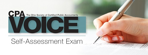 Voice_Self_Assessment_Exam_Web_Graphic_Horizontal_v1
