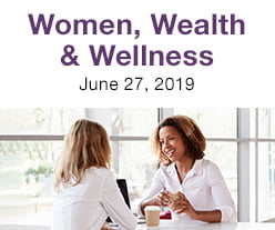 Womens_Wealth_and_Wellness_CPA_Takeaways_Ad_2019_v1